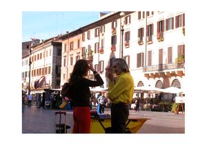 Viaffio_in_italia